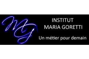 Institut Maria Goretti