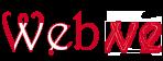 WEBNC Agence web & Digital Marketing