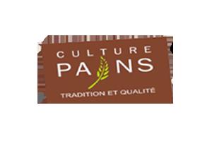 Culture Pains